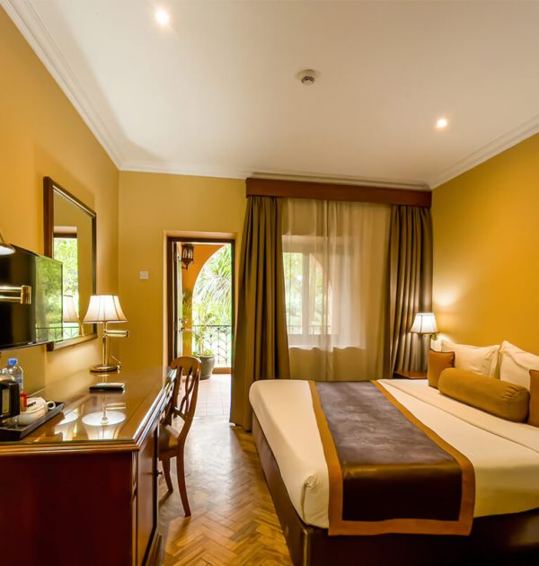 Speke-Hotel-Deluxe-Double-Room__