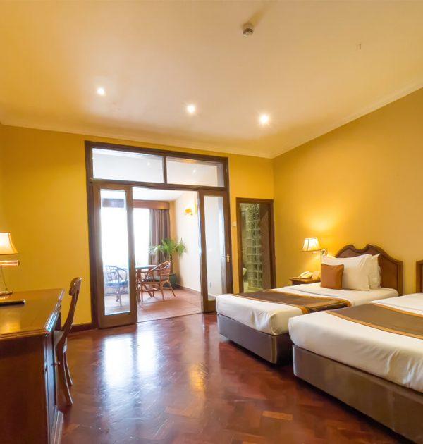 Speke-Hotel-Deluxe-Twin-Room__